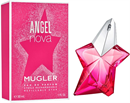 Thierry Mugler Angel Nova EDP