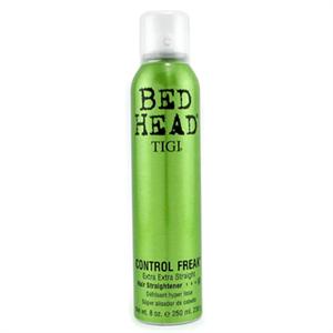 Tigi Bed Head Control Freak Extra Straight Spray