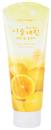 tonymoly-clean-dew-lemon-foam-cleansers-png