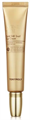 Tonymoly Intense Care Gold 24K Snail Eye Cream
