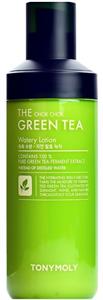 Tonymoly The Chok Chok Green Tea Watery Lotion