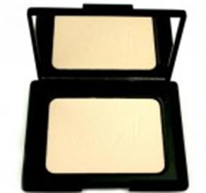 Barry M Translucent Powder Compact