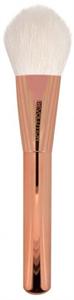 MakeUp Revolution Ultra Metals Flawless Powder Brush F301 - Púder Ecset