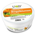 UW Naturcosmetic Ultra Weich Körömvirág Krém