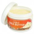 Coastal Scents Unrefined Shea Butter