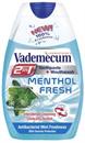 vademecum-2-in-1-menthol-fresh-jpg