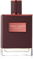 Vince Camuto Smoked Oud EDT