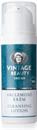 vintage-beauty-arclemoso-krem---bio-minositetts9-png