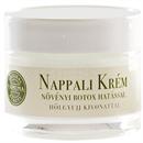 yamuna-premium-nappali-krem-novenyi-botox-hatassal-png