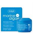 Ziaja Marine Spa Algae Feszesítő Krém