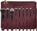 zoeva-opulence-brush-sets9-png