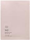 107-beauty-squalane-cuddle-sheet-mask2s9-png