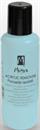acrylis-remover-porcelan-leoldo-png