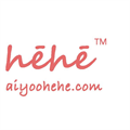 Aiyoohehe