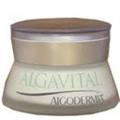 Algodermia Algavital Hidratáló Krém