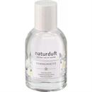alverde-sonnenseite-natural-eau-de-parfums-jpg