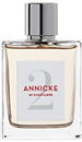 annicke-2s9-png