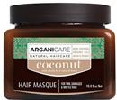 arganicare-coconut-hajmaszk-nehezen-fesulheto-hajra-500-mls9-png