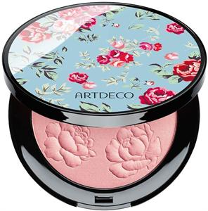 Artdeco Feel This Bloom Obsession Blossom Duo Pirosító