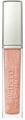 Artdeco Hot Lip Chili Booster Ajakdúsító Szájfény
