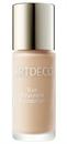 artdeco-rich-treatmnet-foundation-fedo-hidratalo-alapozo-png