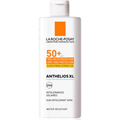 Anthelios XL Fluid Extreme SPF 50+