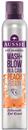 aussie-wash-blow-peach-fusion-szarazsampons9-png