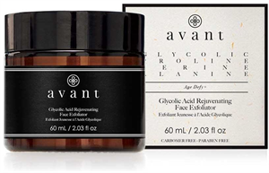 Avant Rejuvenating Face Arcradír
