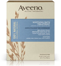 aveeno-soothing-bath-treatment1s9-png