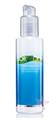 Avon Solutions Hydra Beyond Hidratáló Lotion SPF15
