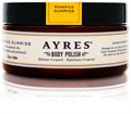 Ayres Pampas Sunrise Body Polish Testradír