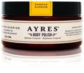 Ayres Pampas Sunrise Body Polish Testradír