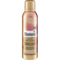 Balea Body Perfektion Mousse-To-Oil Körperschaum