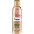 Balea Body Perfektion Mousse-To-Oil Körperschaum