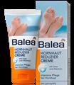 Balea Bőrkeményedés Elleni Hidratáló Lábápoló Krém