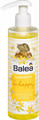Balea Handseife Be Happy