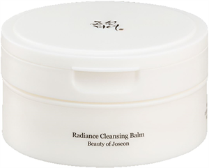 Beauty of Joseon Radiance Cleansing Balm