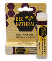 Bee Natural Acai Berry Lip Balm