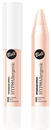 bell-hypoallergenic-eye-skin-stick-concealers9-png