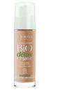 bio-detox-organic-foundation-jpg