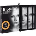 Biotulin Bio Cellulose Mask
