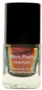 Born Pretty Holo Polish