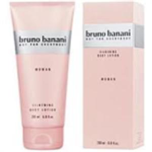 Bruno Banani Woman Testápoló