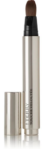 By Terry Touche Veloutée Highlighting Concealer Brush