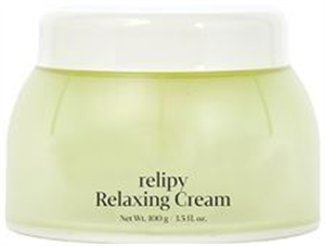 Caolion Relipy Relaxing Cream