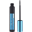 catrice-the-little-black-one-volume-mascara-waterproof1s-jpg