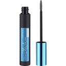 catrice-the-little-black-one-volume-mascara-waterproof1s-jpg