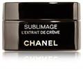 Chanel Sublimage L'Extrait De Créme
