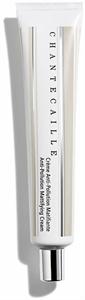Chantecaille Anti-Pollution Mattifying Cream