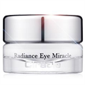 Ciracle Radiance Eye Miracle